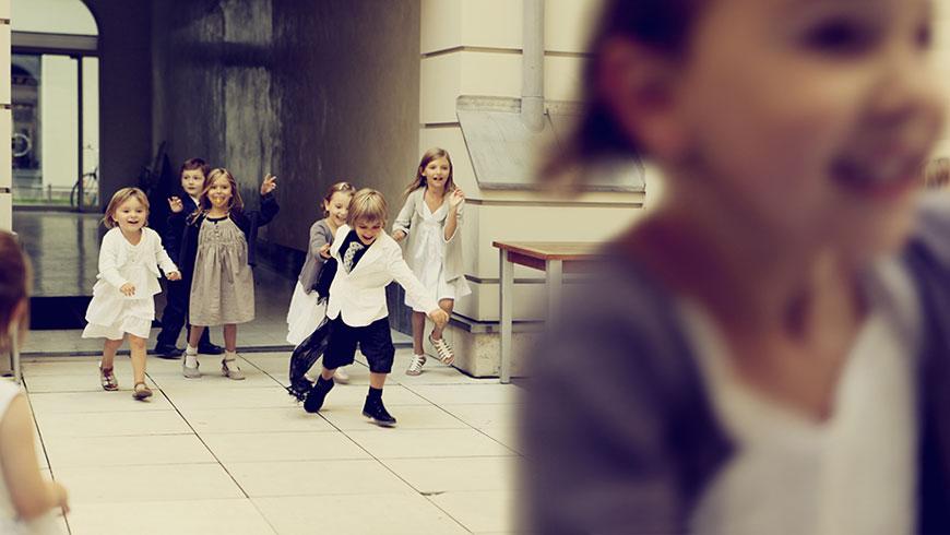 Kinder-Modebilder-Kampagne-Lifestyle-natuerlich-01