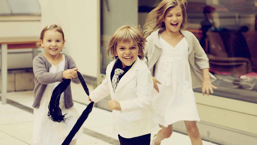 Kinder-Modebilder-Kampagne-Lifestyle-natuerlich-02