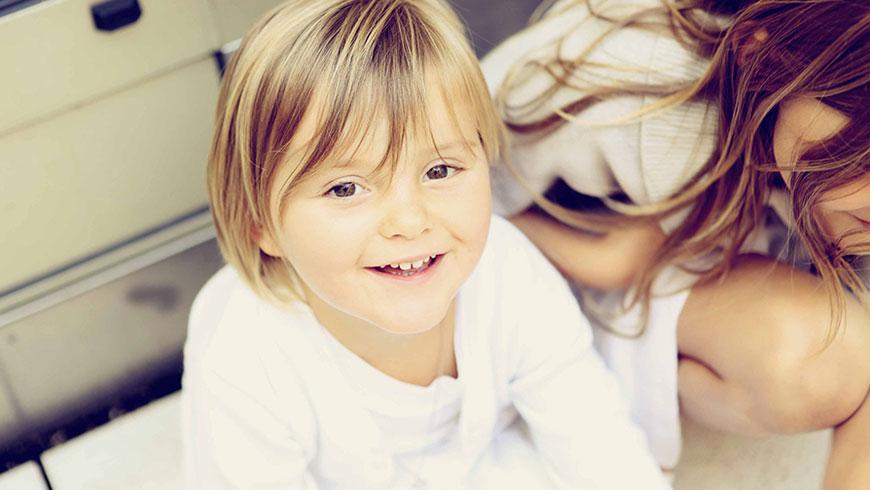 Kinder-Modebilder-Kampagne-Lifestyle-natuerlich-06