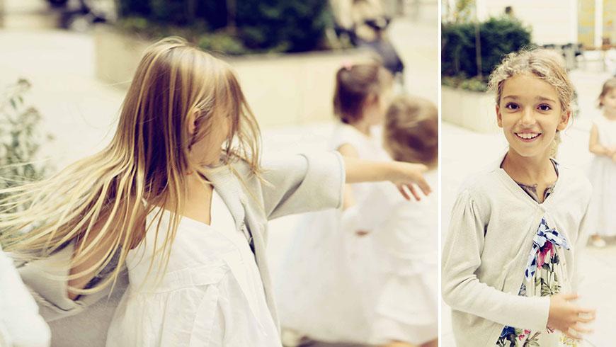 Kinder-Modebilder-Kampagne-Lifestyle-natuerlich-07