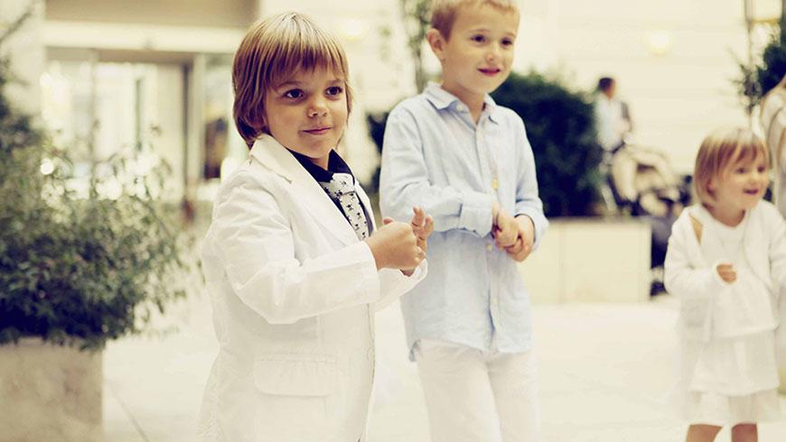 Kinder-Modebilder-Kampagne-Lifestyle-natuerlich-08