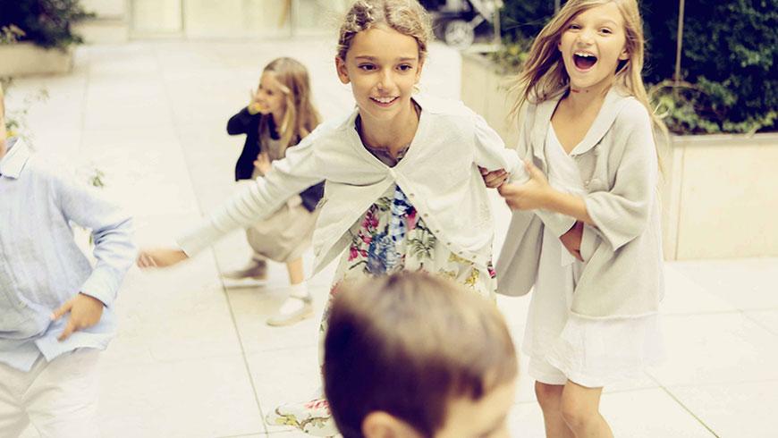 Kinder-Modebilder-Kampagne-Lifestyle-natuerlich-09