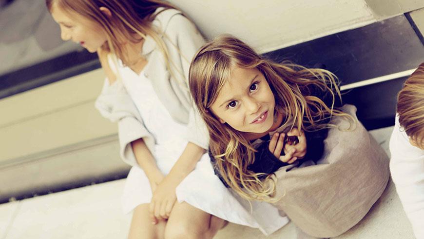 Kinder-Modebilder-Kampagne-Lifestyle-natuerlich-13