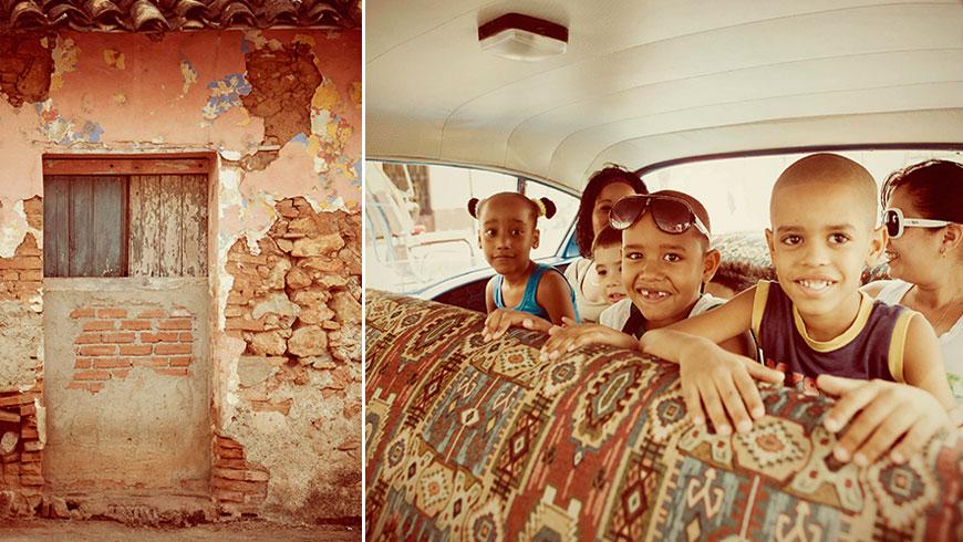 Kinder-in-Cuba-04