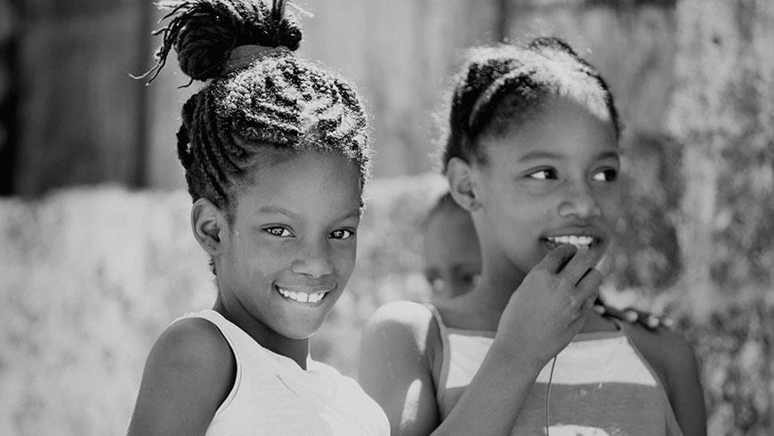 Kinder-in-Cuba-09