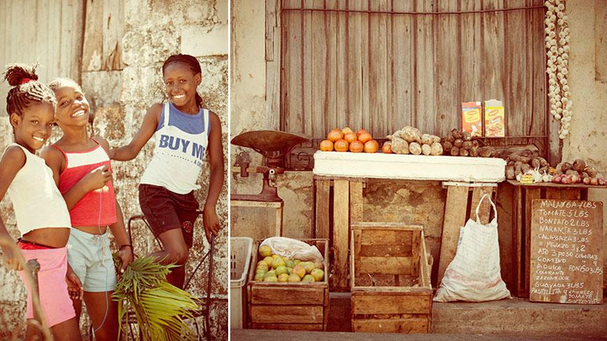 Kinder-in-Cuba-10