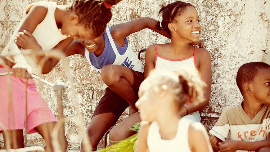 Kinder-in-Cuba-11
