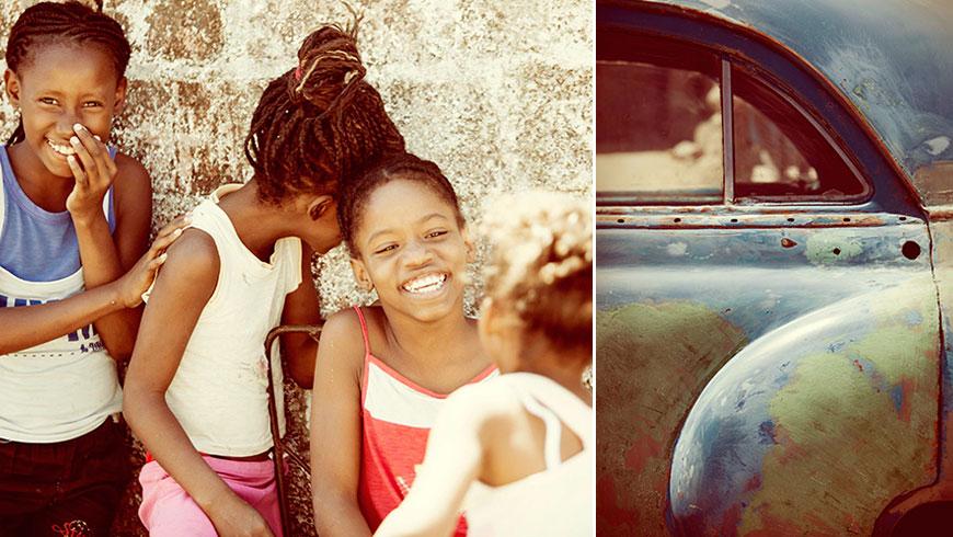 Kinder-in-Cuba-12