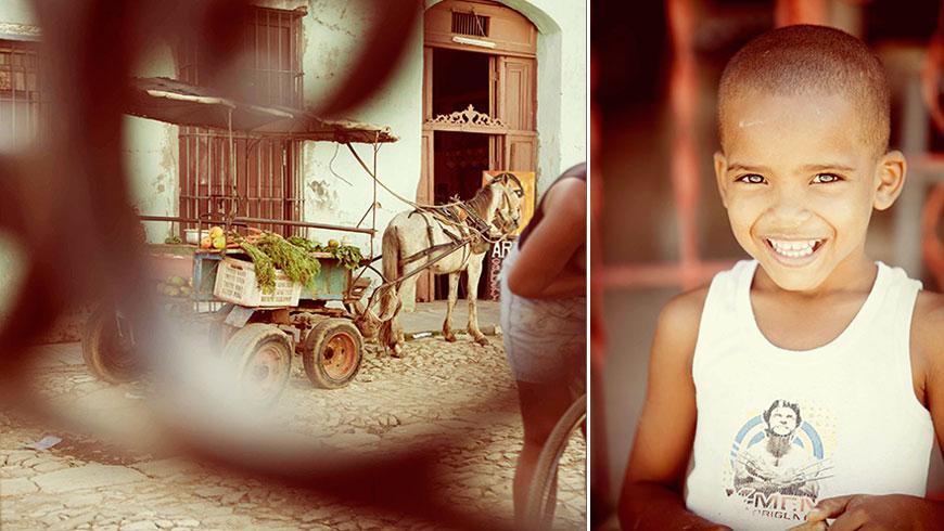 Kinder-in-Cuba-18
