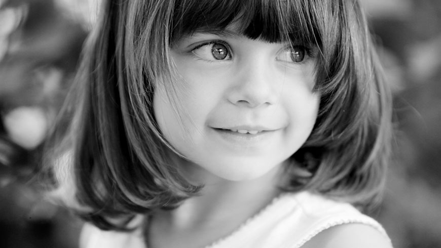 Lifestyle-Kinderfotos-Muenchen-02