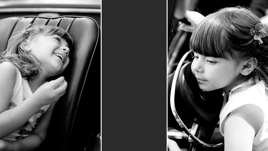 Lifestyle-Kinderfotos-Muenchen-03