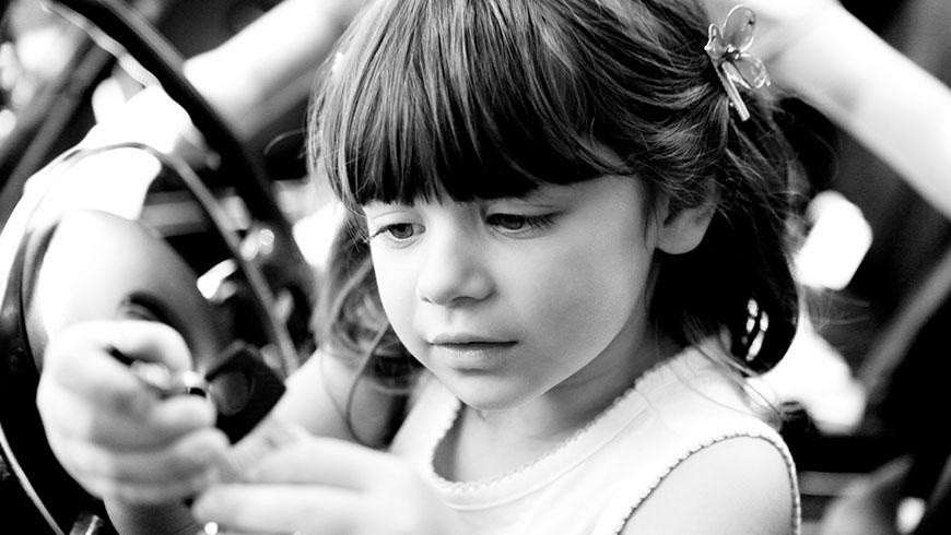 Lifestyle-Kinderfotos-Muenchen-04