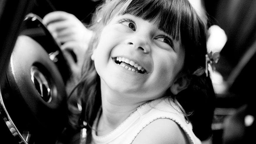 Lifestyle-Kinderfotos-Muenchen-05