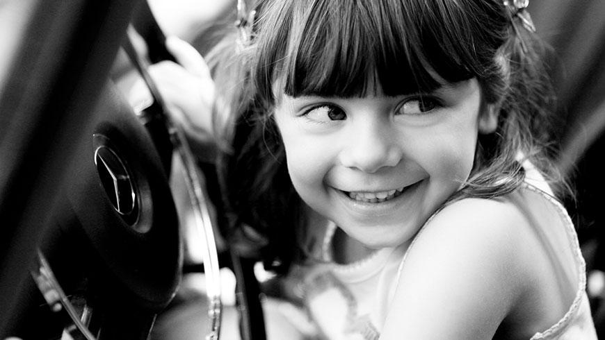 Lifestyle-Kinderfotos-Muenchen-06