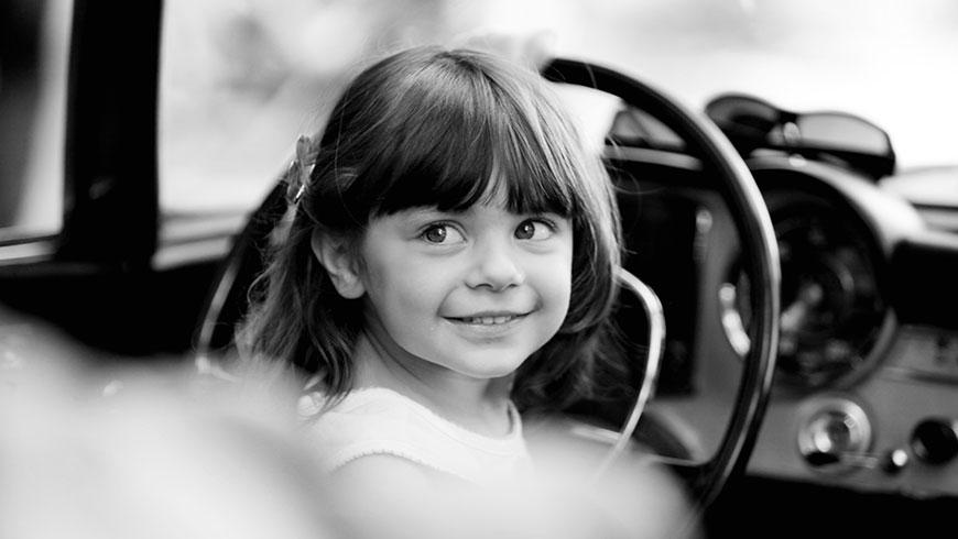 Lifestyle-Kinderfotos-Muenchen-07