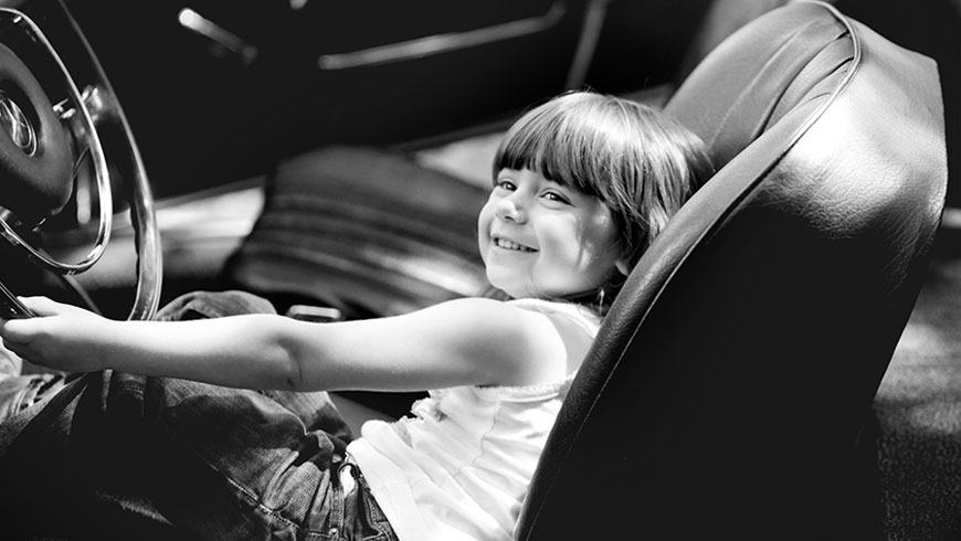 Lifestyle-Kinderfotos-Muenchen-08