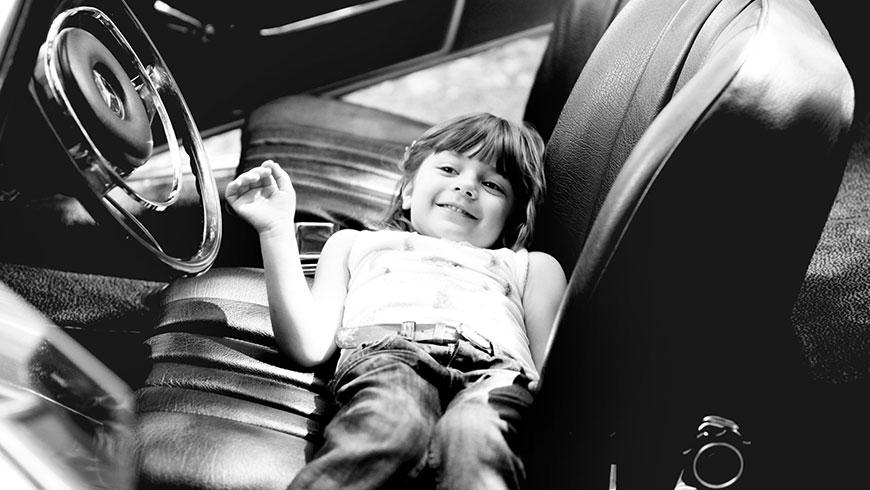 Lifestyle-Kinderfotos-Muenchen-09