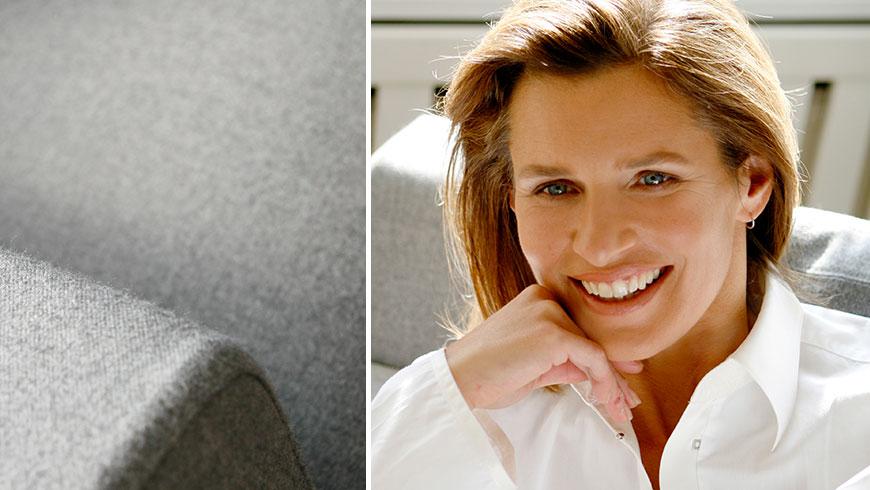 People-Portraits-Lifestylebilder-Katrin-Mueller-Hohenstein-Muenchen-02