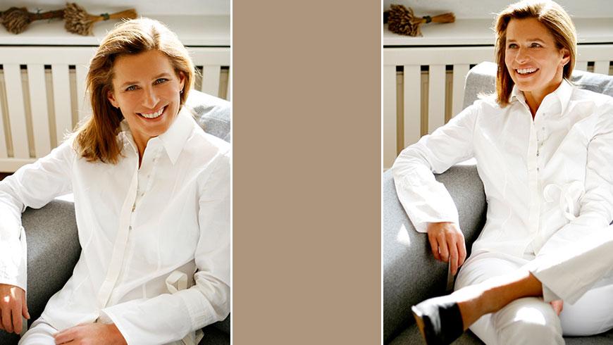 People-Portraits-Lifestylebilder-Katrin-Mueller-Hohenstein-Muenchen-03