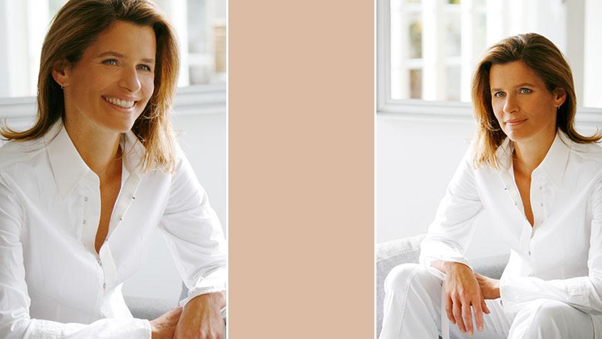 People-Portraits-Lifestylebilder-Katrin-Mueller-Hohenstein-Muenchen-04