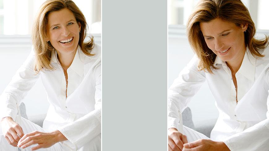 People-Portraits-Lifestylebilder-Katrin-Mueller-Hohenstein-Muenchen-05