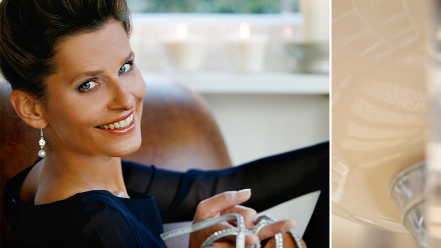 People-Portraits-Lifestylebilder-Katrin-Mueller-Hohenstein-Muenchen-12