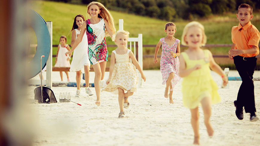 Lifestyle-Kinder-Fotoshooting-Kampagne-Muenchen-03