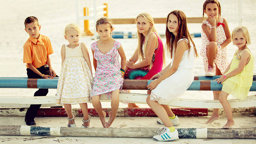 Lifestyle-Kinder-Fotoshooting-Kampagne-Muenchen-06
