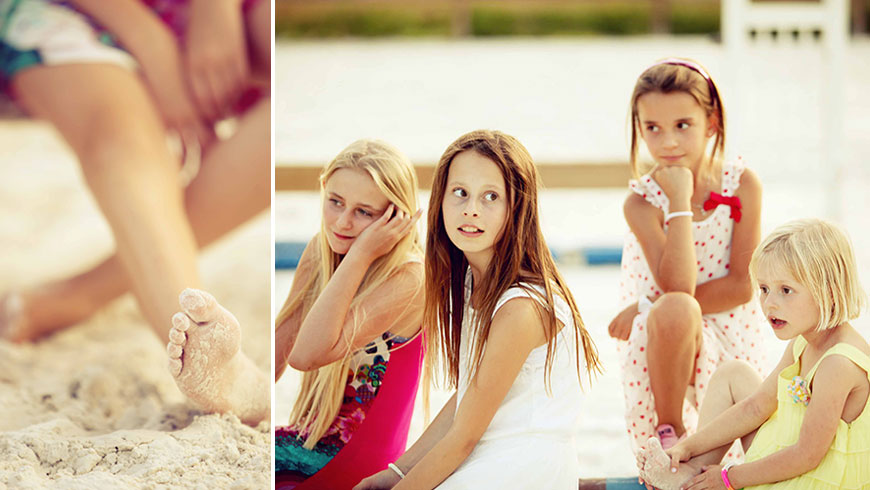 Lifestyle-Kinder-Fotoshooting-Kampagne-Muenchen-13