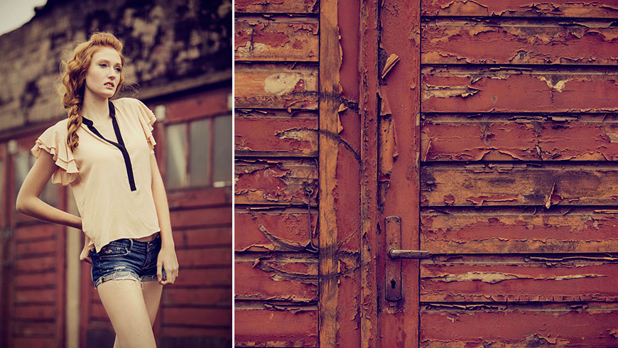 People-Fashion-Duisburg-Alina-02