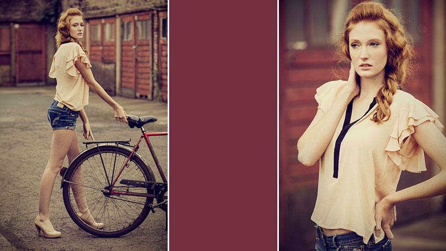 People-Fashion-Duisburg-Alina-04