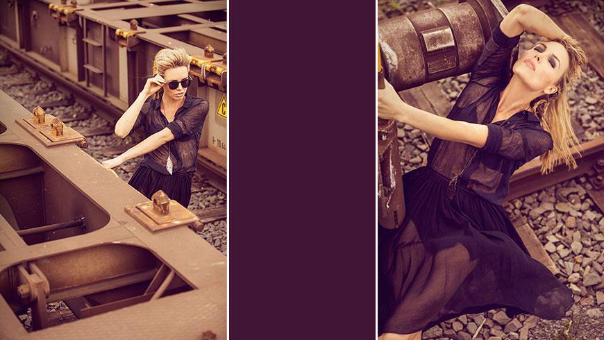 People-Fashion-Koeln-Anna-09