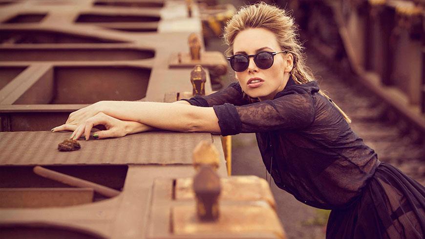 People-Fashion-Koeln-Anna-10