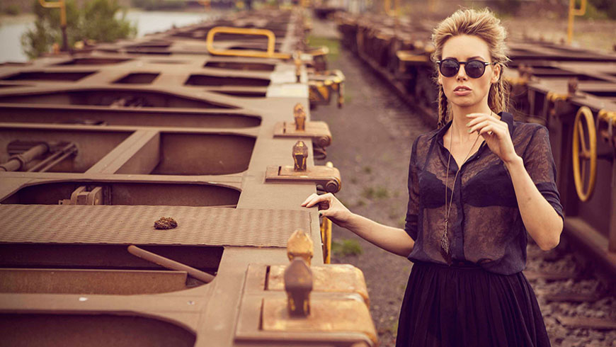 People-Fashion-Koeln-Anna-16