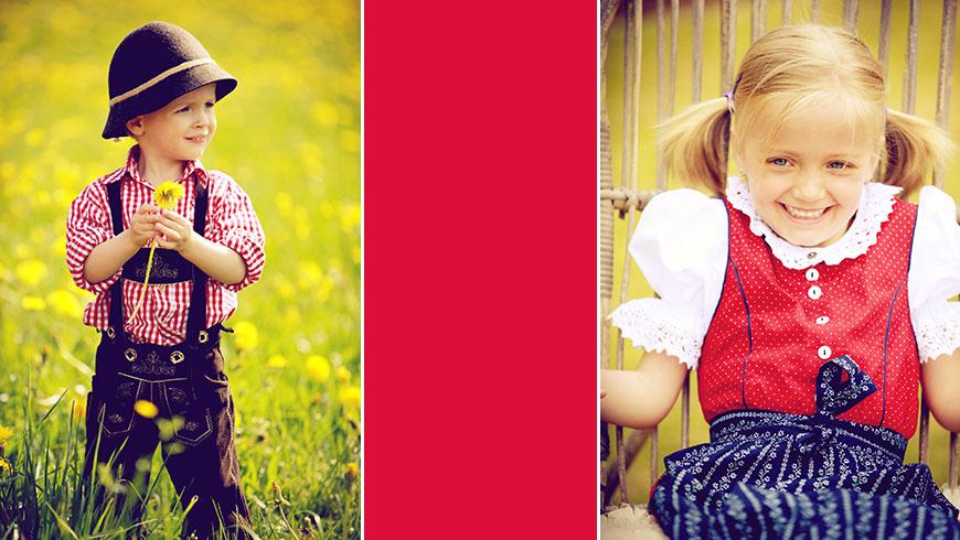 Trachten-Kinder-Lifestyle-Fotoshooting-Kampagne-01