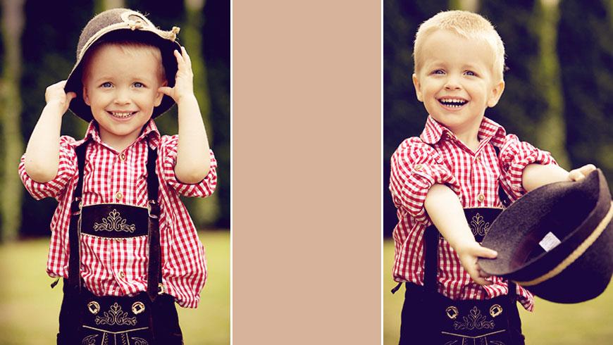 Trachten-Kinder-Lifestyle-Fotoshooting-Kampagne-02