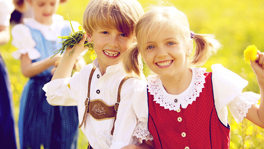 Trachten-Kinder-Lifestyle-Fotoshooting-Kampagne-03