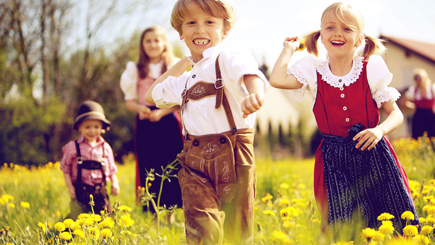 Trachten-Kinder-Lifestyle-Fotoshooting-Kampagne-04