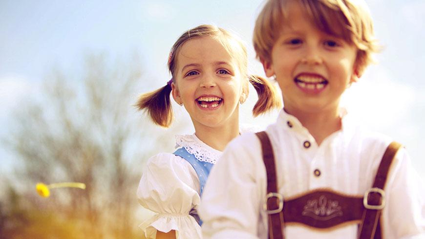 Trachten-Kinder-Lifestyle-Fotoshooting-Kampagne-05