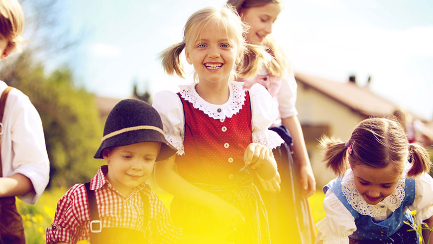 Trachten-Kinder-Lifestyle-Fotoshooting-Kampagne-06