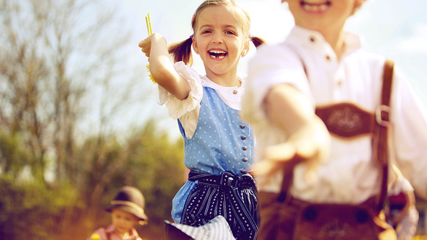 Trachten-Kinder-Lifestyle-Fotoshooting-Kampagne-07
