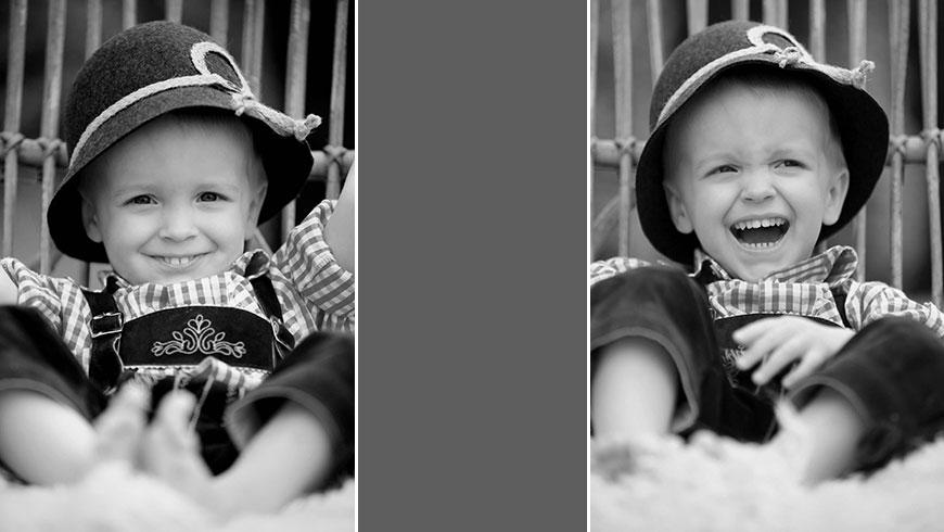 Trachten-Kinder-Lifestyle-Fotoshooting-Kampagne-08
