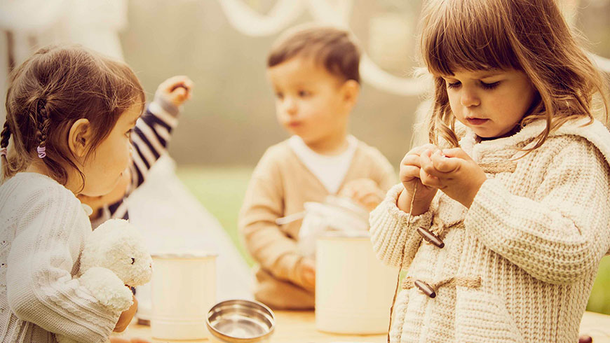 Kinder-Lifestyle-Modebilder-Muenchen-01