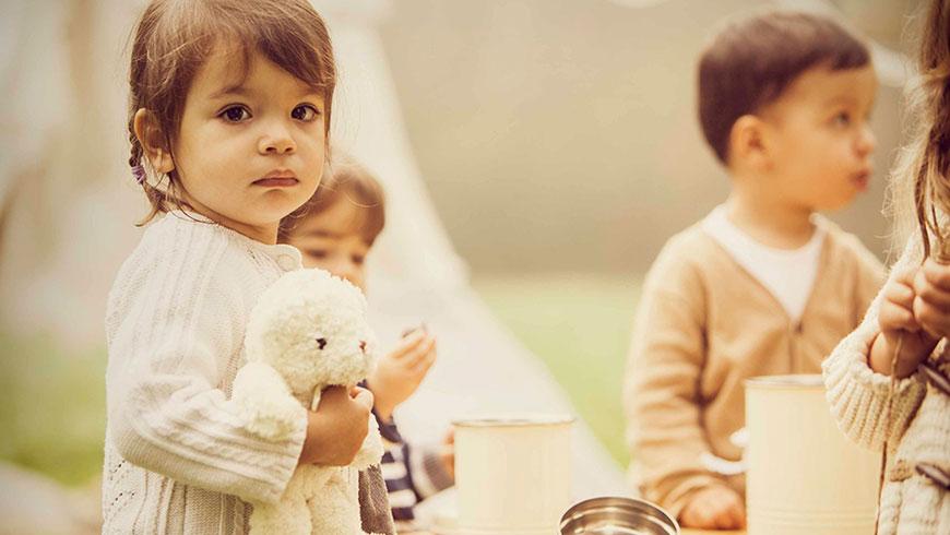Kinder-Lifestyle-Modebilder-Muenchen-02