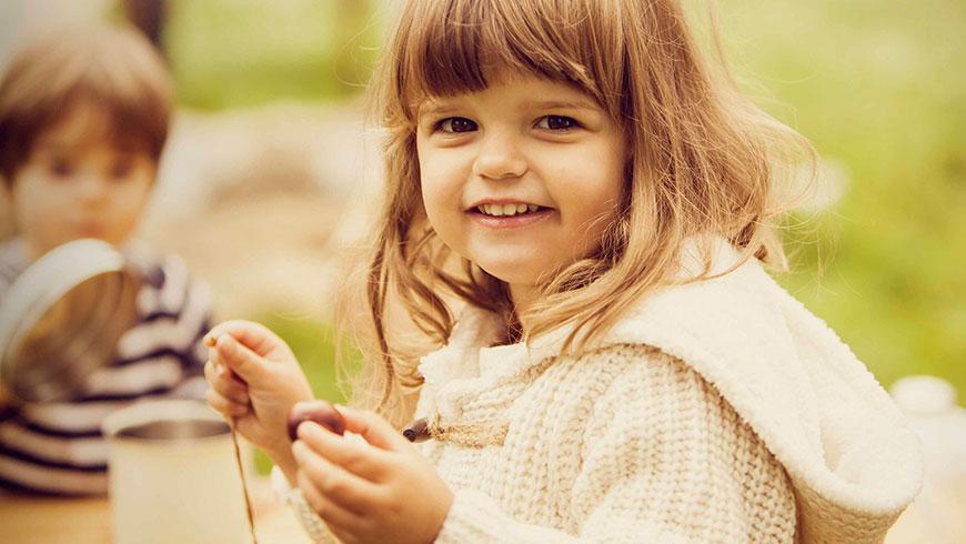 Kinder-Lifestyle-Modebilder-Muenchen-03