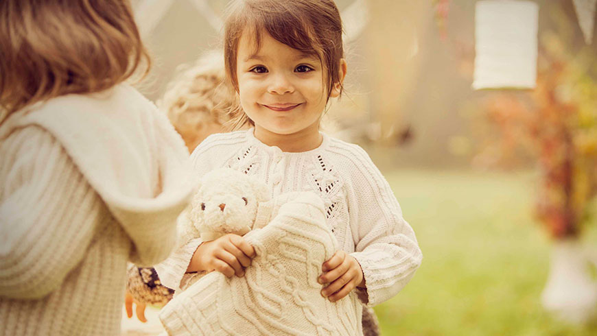 Kinder-Lifestyle-Modebilder-Muenchen-04