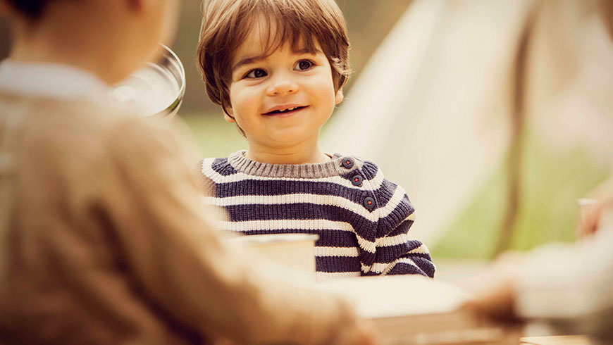 Kinder-Lifestyle-Modebilder-Muenchen-05