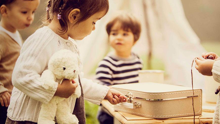 Kinder-Lifestyle-Modebilder-Muenchen-06