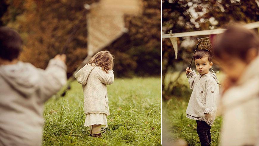 Kinder-Lifestyle-Modebilder-Muenchen-18