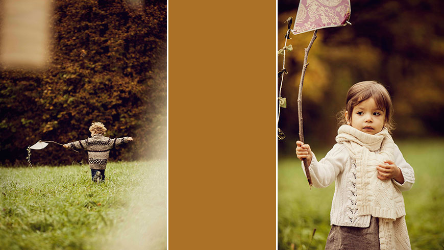 Kinder-Lifestyle-Modebilder-Muenchen-19